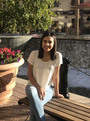 Teresa Salcido