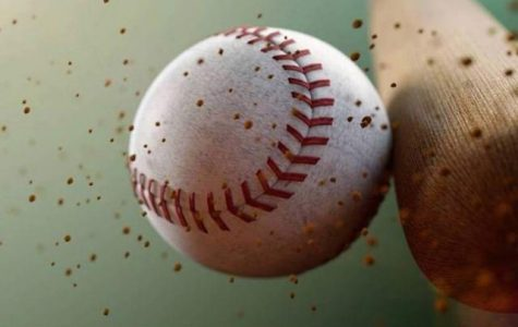 Baseball- What does it take?