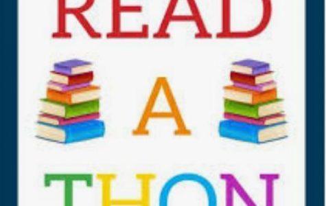 Readathon 2020